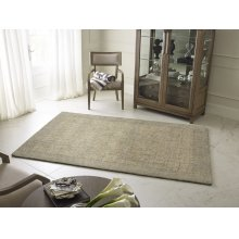 Highline Taupe Rug