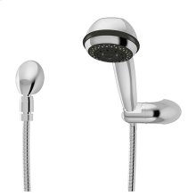 Symmons Hand Shower - Polished Chrome
