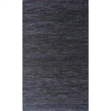 Tango Rug 5x8 Dark Blue