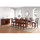 Rembrant Gathering Table, D200 Product Image