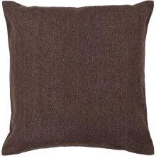 Cushion 28002