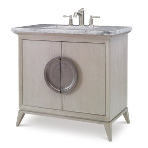 Enso Sink Chest Product Image