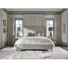 Midtown Queen Bed