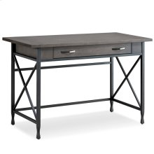 Chisel & Forge Writing/Computer Desk #23400