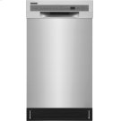 18'' Built-In Dishwasher Product Image