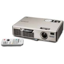 PowerLite 755c Multimedia Projector
