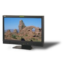21.5-INCH BROADCAST FIELD/STUDIO MONITOR