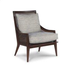 Clearwater Chair - 27 L X 31 D X 38 H