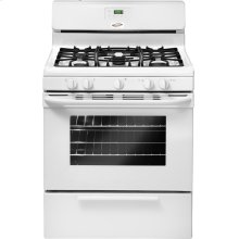 Crosley Gas Ranges(4.2 Cu. Ft)