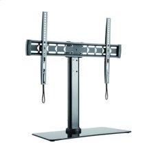 "TTL-6644TS Adjustable TV Stand (32"" - 70"")"