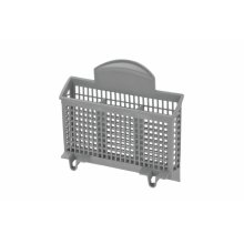 Cutlery Basket Part of Dishwasher Kit SGZ1052UC 00267820