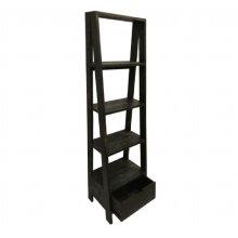 Curio Ladder