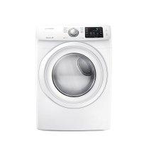 DV5000 7.5 cu. ft. Electric Dryer