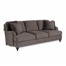 Wilson Sofa