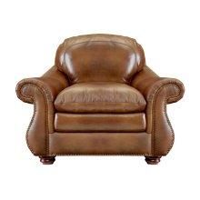 S9913 Duplin Chair 2941 Pecan