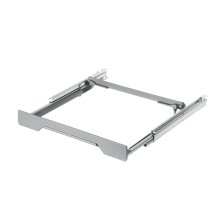 Pull-Out Rack System BA 016 103, BA 016 105