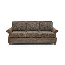 Norfolk Sofa - Benjamin - Benjamin (loveseat)