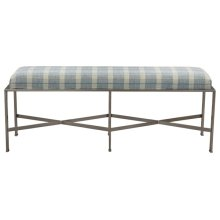 Penley Bench W141P-BE