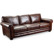 Dillan Stationary Sofa