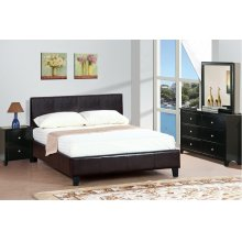 F9211 / Cat.19.p109- QUEEN BED ESP MW F4251/2/3