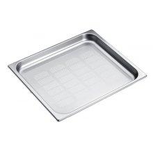 DGGL 12 Perforated Cooking Pan
