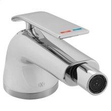 DXV Modulus Bidet Faucet - Projects Model - Polished Chrome
