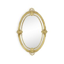 Neo-Classical Adam Style Mirror
