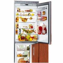 "30"" Refrigerator & Freezer"