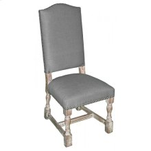 IC255G Side Chair