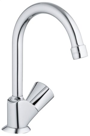 Classic II Kitchen Faucet Product Image