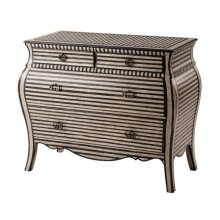 Lines of Attraction Chest