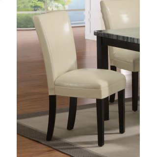 Amelia Side Chair
