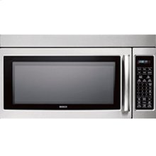 "30"" Over-the-Range Microwave/Ventilation"