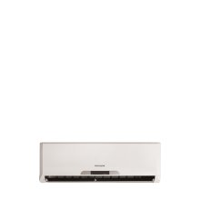 Frigidaire Ductless Split Air Conditioner Cooling Only 12,000 BTU 115V