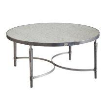 Solon Coffee Table