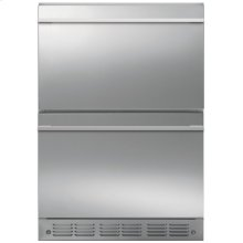 Monogram Double-Drawer Refrigerator - AVAILABLE EARLY 2020