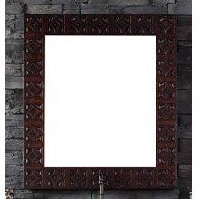 """Balmoral 37"""" Mirror"""
