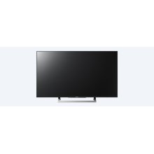 X800D  LED  4K Ultra HD  High Dynamic Range (HDR)  Smart TV (Android TV )