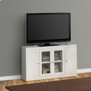 BOCA 56 in. TV Console Product Image