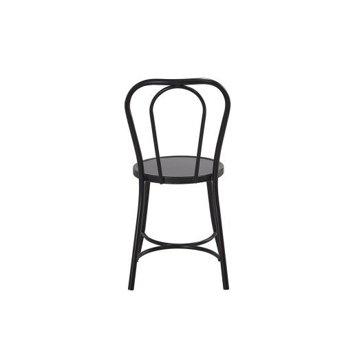 """Claire Side Chair 20.5""""x16""""x35""""H"""