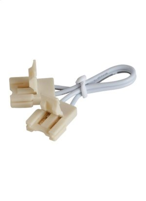 Jane LED Tape 3 Inch Connector Cord Product Image