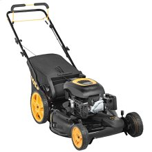 Poulan Pro Lawn Mowers PR174Y22RHP