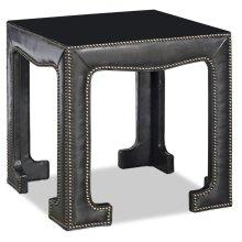 GARRETT - T15-005 (Tables/Mirrors/Beds)