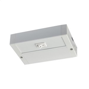 Junction Box Product Image
