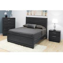 L132-queen-bed