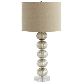 Aria Table Lamp