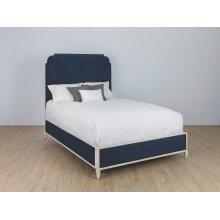 Wagner Upholstered Bed