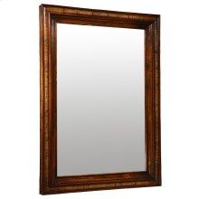 Ferrol Mirror - 12