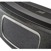 Ultra-Compact Home Theater Sound Bar System - Works with Google Assistant in 01