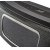 Additional Ultra-Compact Home Theater Sound Bar System - Works with Google Assistant in Black
